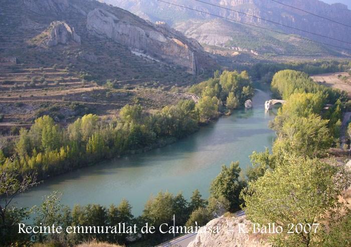 castell-de-camarasa-071006_511