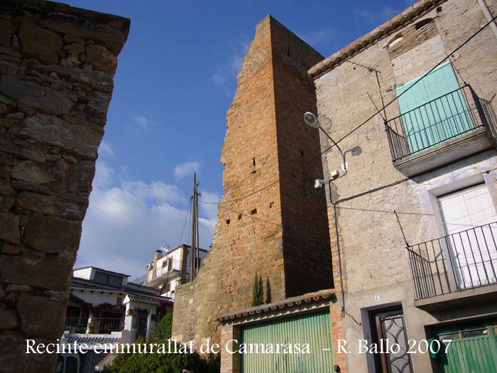 castell-de-camarasa-071006_515