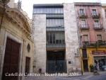 castell-de-cambrer-090321_508