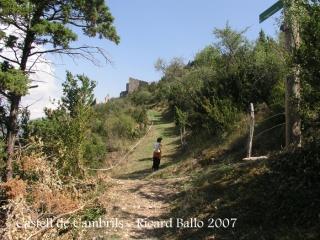 castell-de-cambrils-070830_03