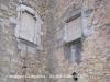 Castell de Campdorà