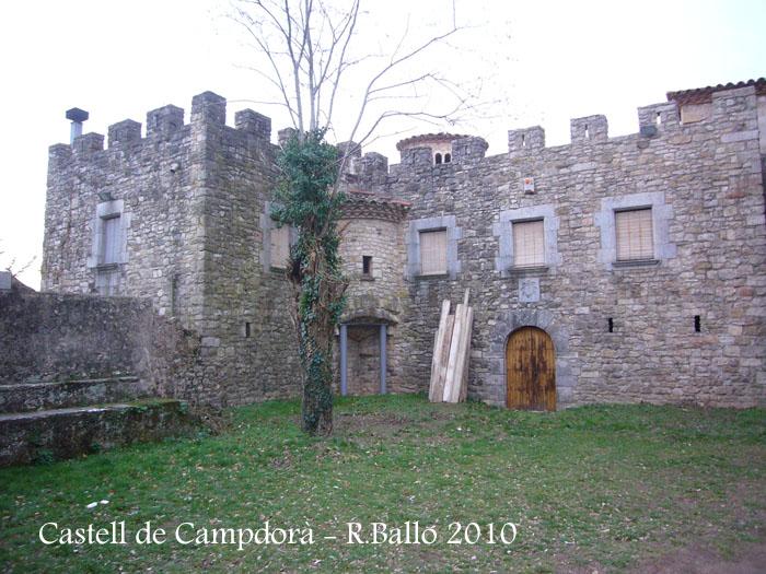 castell-de-campdora-100116_501