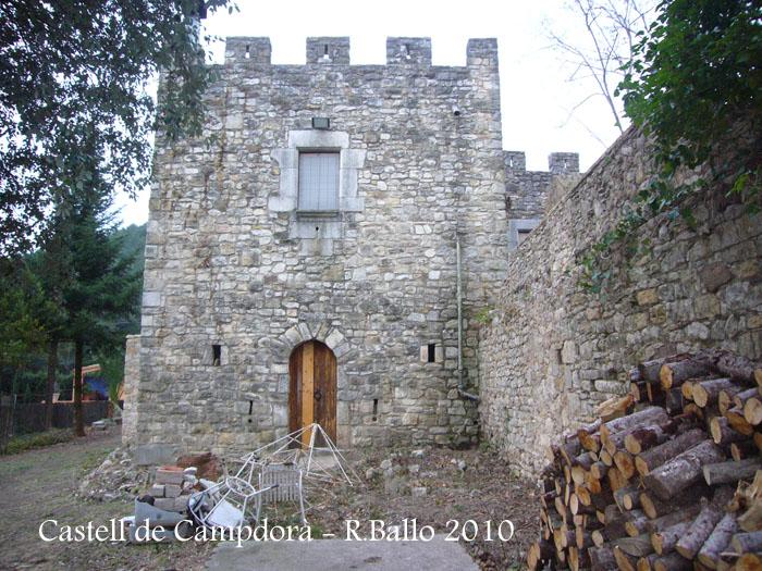 castell-de-campdora-100116_505