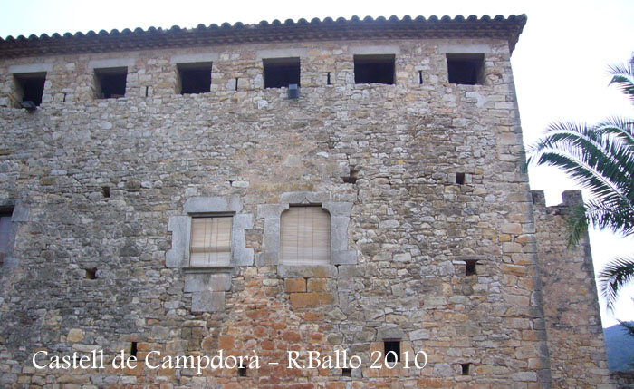 castell-de-campdora-100116_506bis