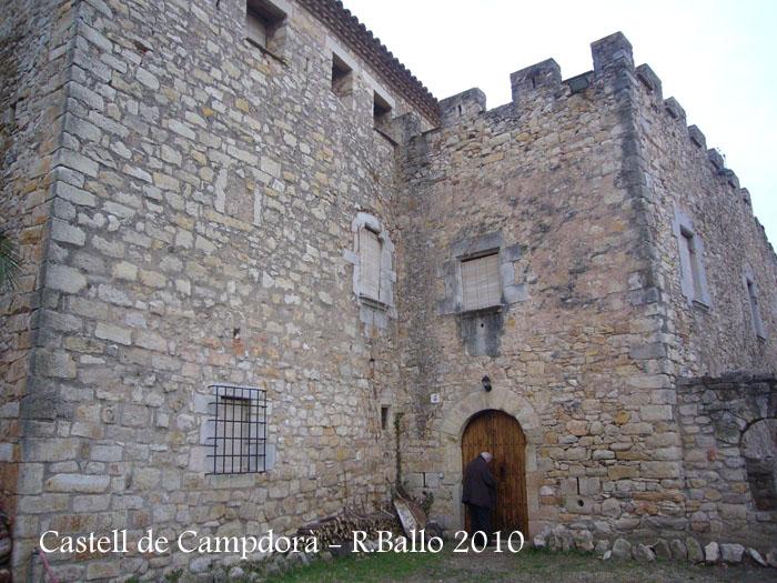 castell-de-campdora-100116_510