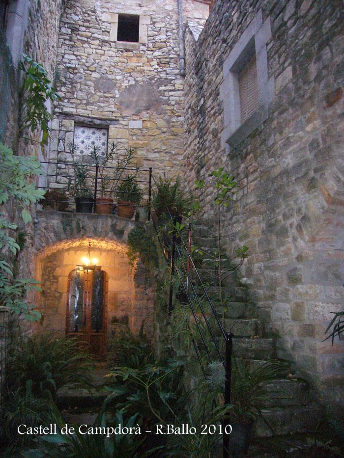 castell-de-campdora-100116_516
