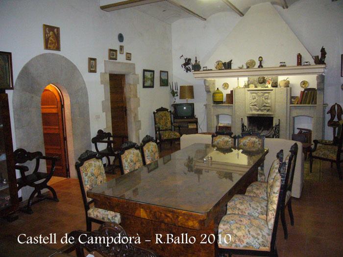castell-de-campdora-100116_518