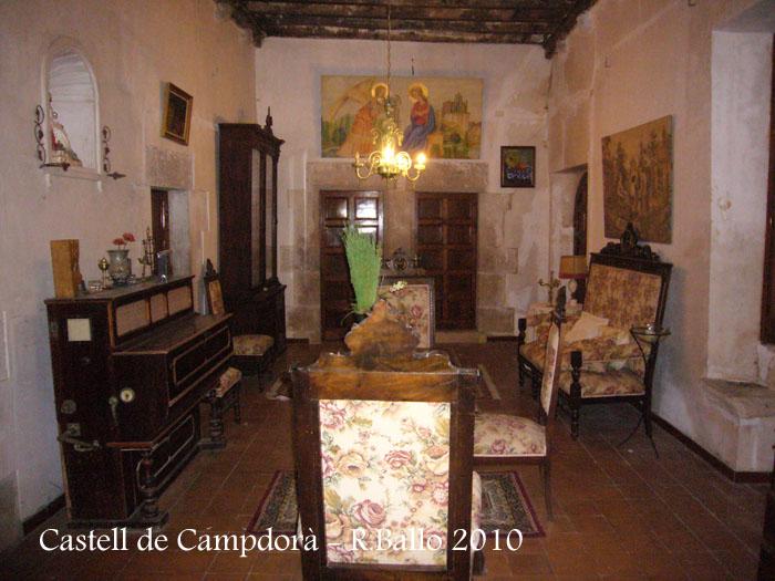 castell-de-campdora-100116_519