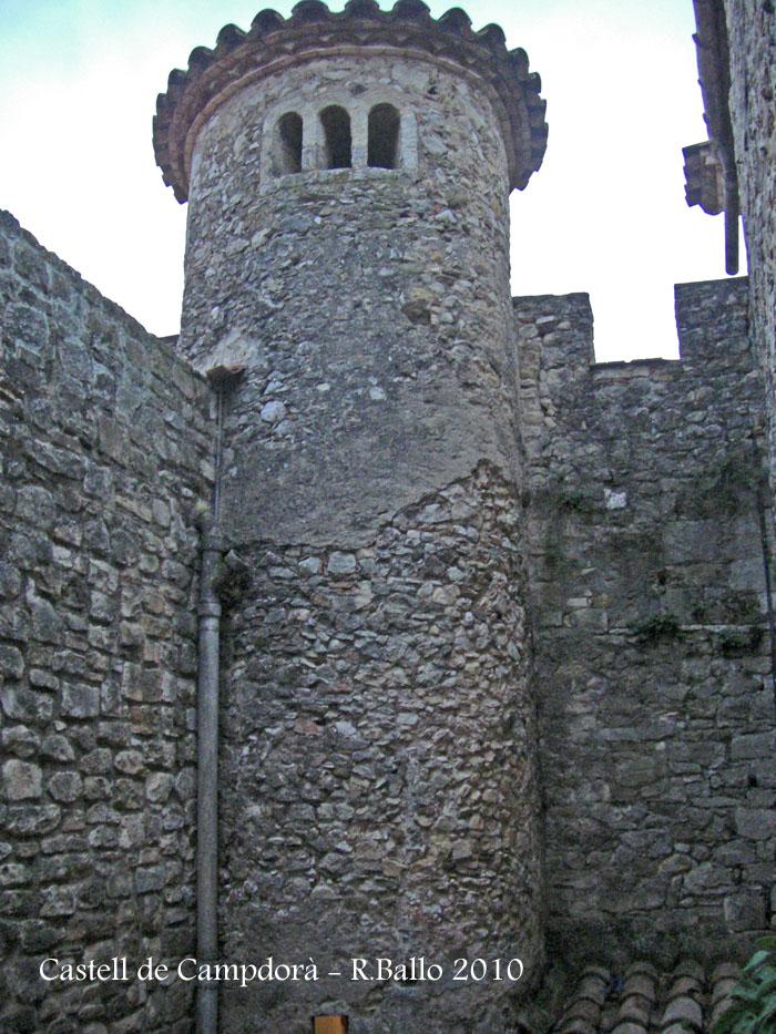 castell-de-campdora-100116_701bis