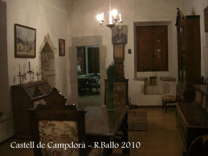 castell-de-campdora-100116_703