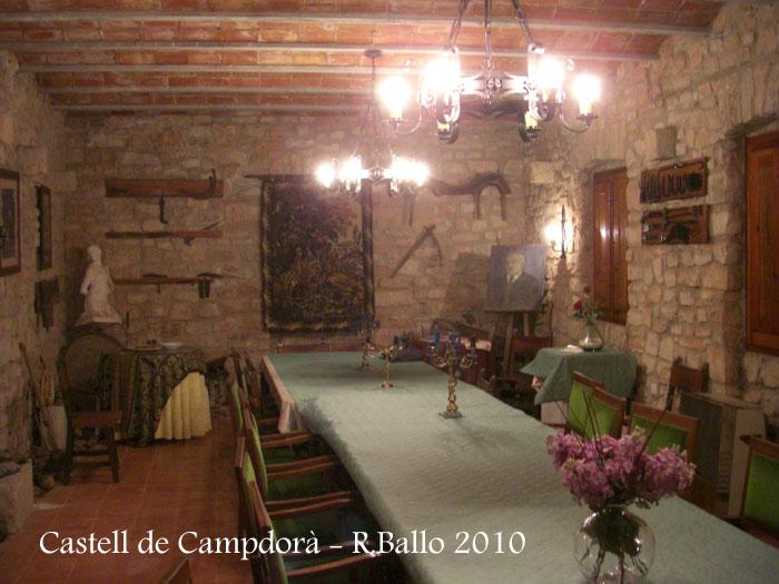castell-de-campdora-100116_704