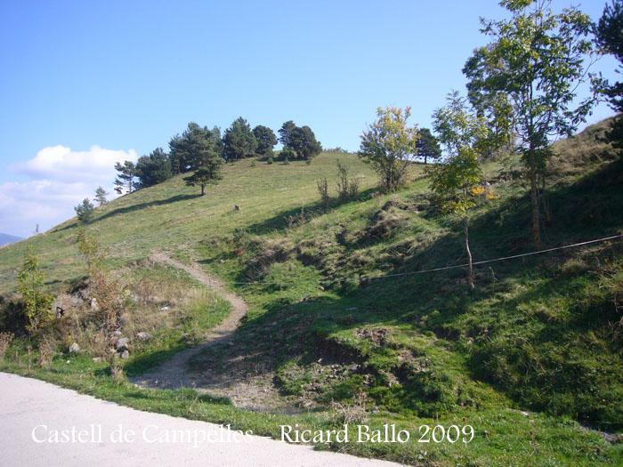 castell-de-campelles-091003_503