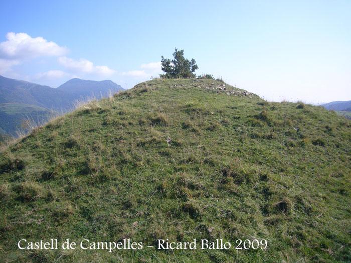 castell-de-campelles-091003_508