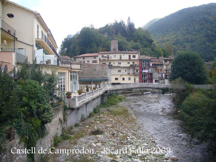 castell-de-camprodon-091010_501