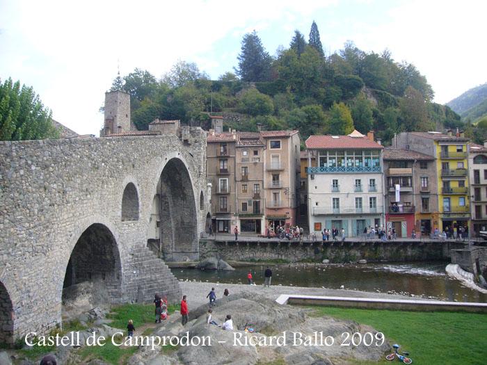 castell-de-camprodon-091010_506