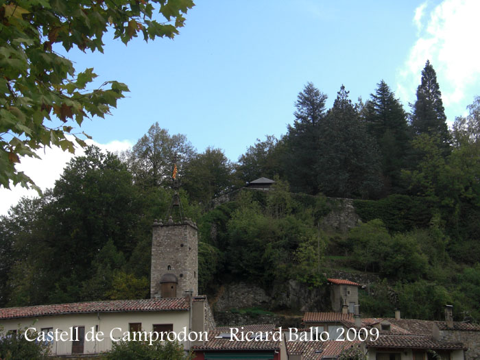 castell-de-camprodon-091010_707