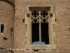 castell-de-can-feu-110818_701