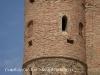 castell-de-can-feu-110818_705