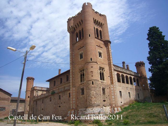 castell-de-can-feu-110818_505