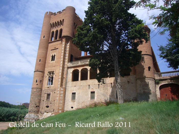 castell-de-can-feu-110818_524