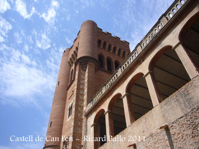 castell-de-can-feu-110818_526