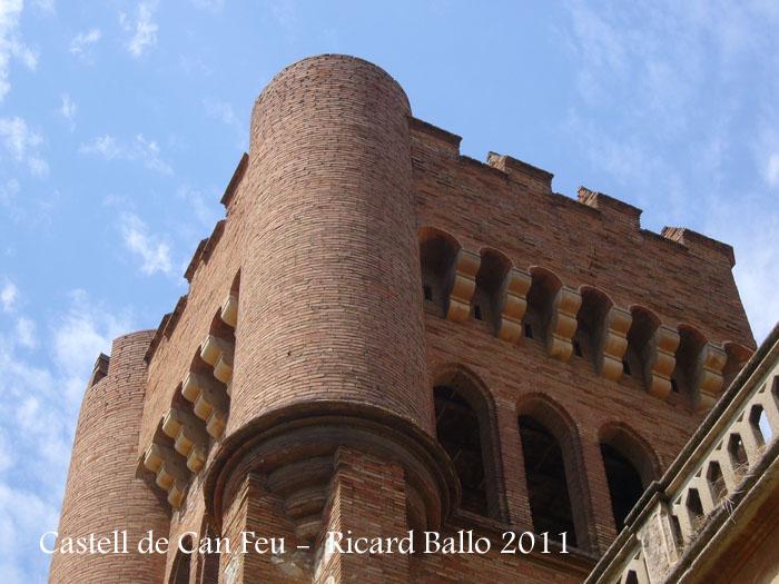 castell-de-can-feu-110818_527