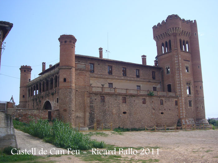 castell-de-can-feu-110818_537