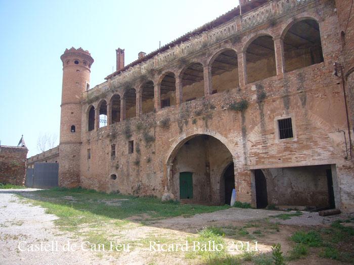 castell-de-can-feu-110818_544