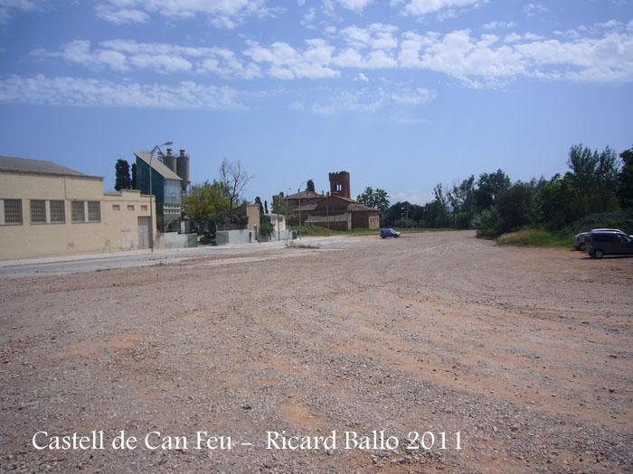 castell-de-can-feu-110818_552