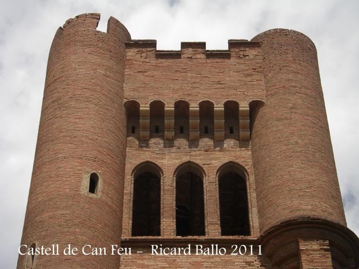 castell-de-can-feu-110818_703