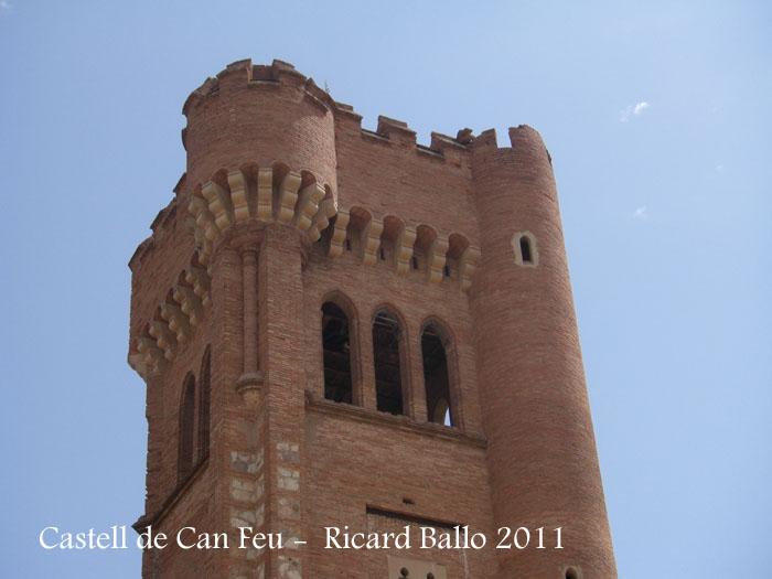 castell-de-can-feu-110818_710