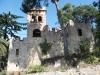 Castell de Can Jaumar – Cabrils