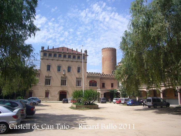 castell-de-can-taio-110818_509