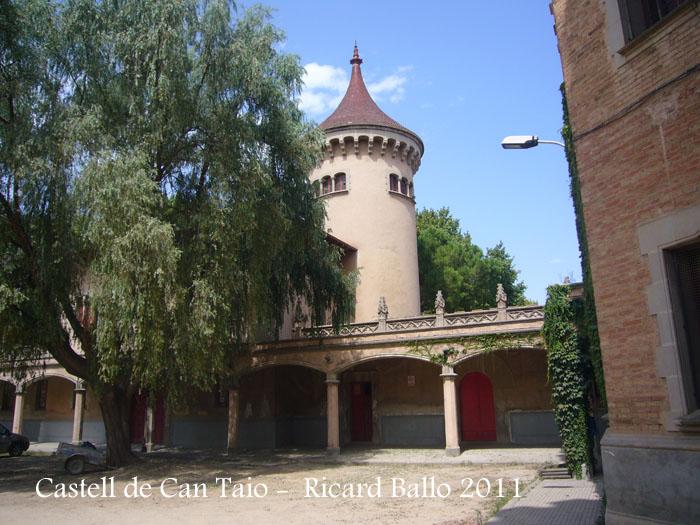castell-de-can-taio-110818_511