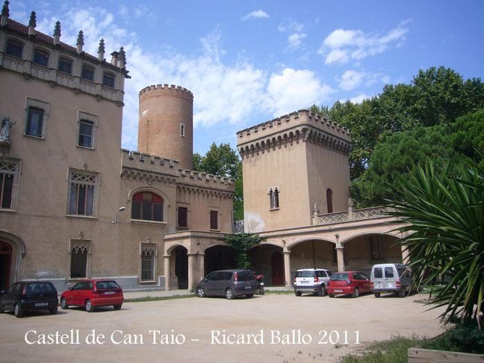castell-de-can-taio-110818_512