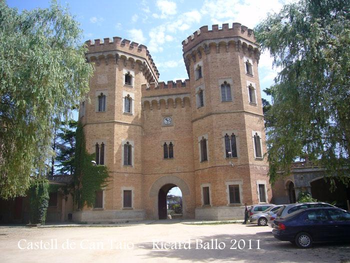 castell-de-can-taio-110818_514