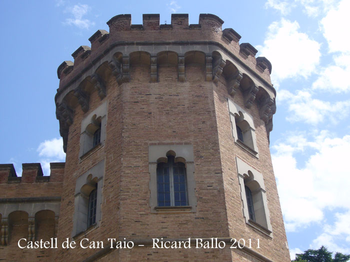 castell-de-can-taio-110818_517