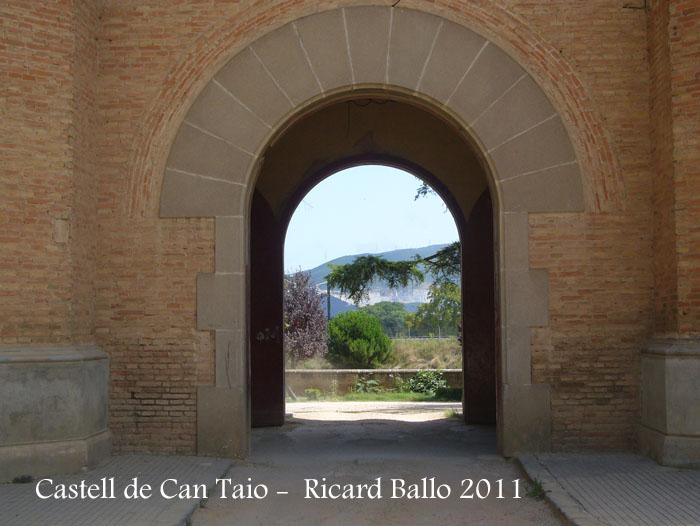 castell-de-can-taio-110818_518bis