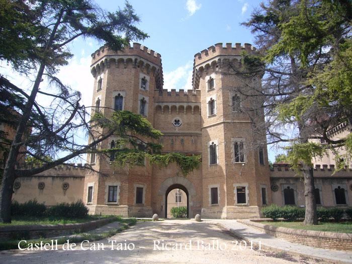 castell-de-can-taio-110818_520