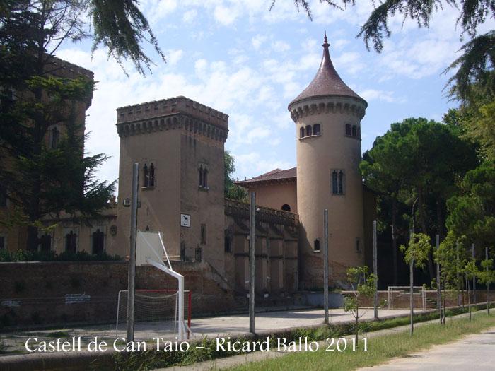 castell-de-can-taio-110818_526