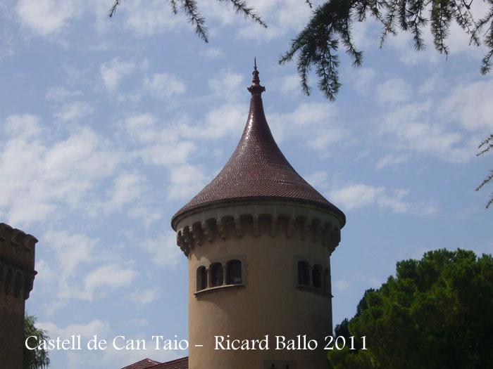 castell-de-can-taio-110818_527