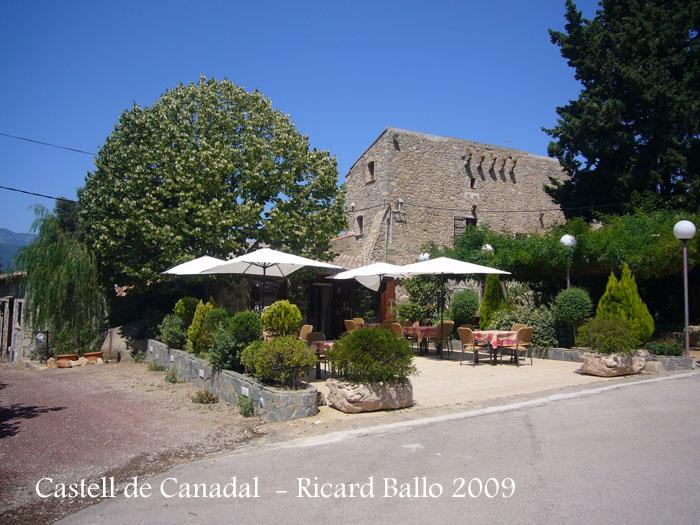 castell-de-canadal-090805_506
