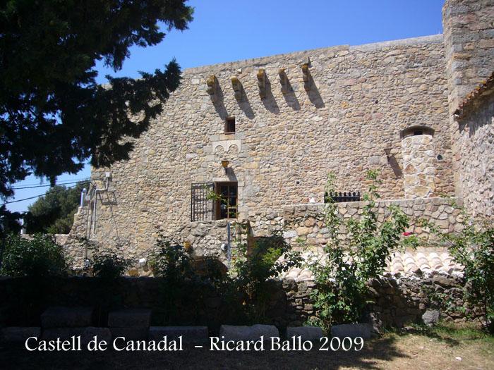 castell-de-canadal-090805_508
