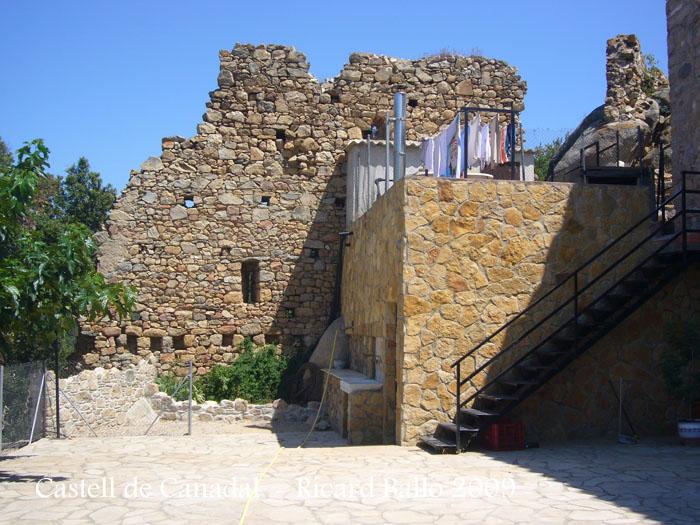 castell-de-canadal-090805_510
