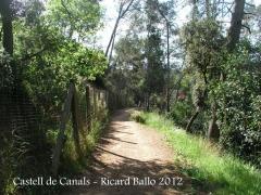 castell-de-canals-120505_009