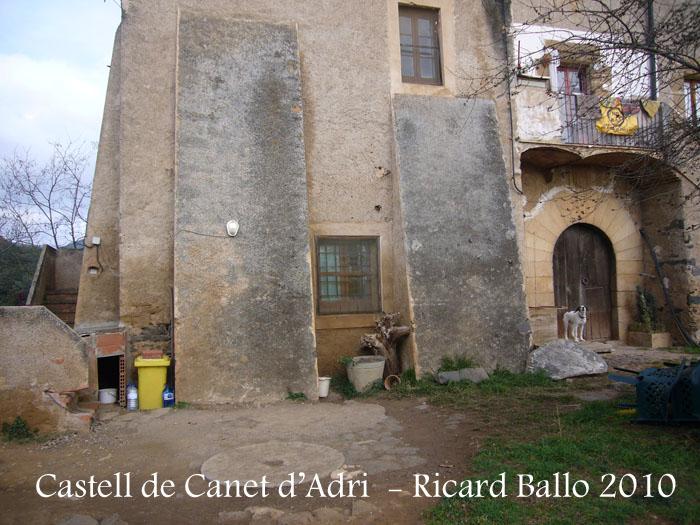 castell-de-canet-dadri-100123_507