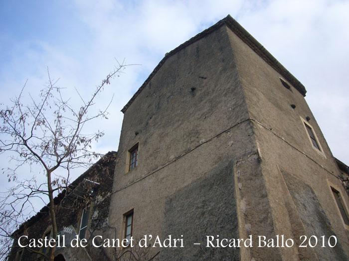 castell-de-canet-dadri-100123_508