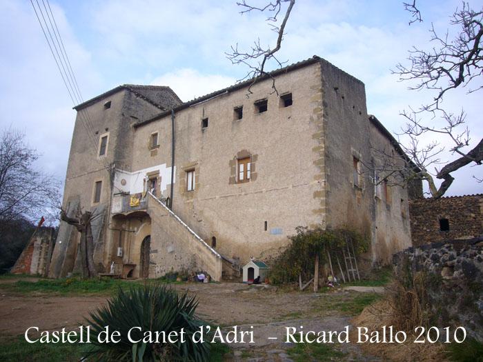 castell-de-canet-dadri-100123_509