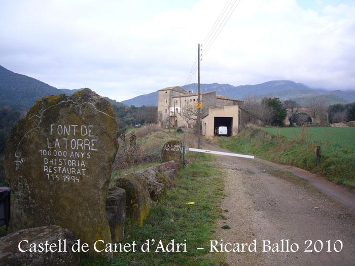 castell-de-canet-dadri-100123_514