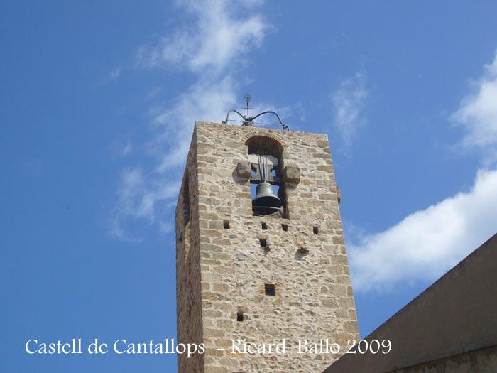castell-de-cantallops-090715_503